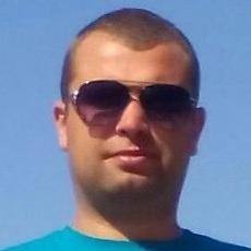 Фотография мужчины Anton, 30 лет из г. Могилев
