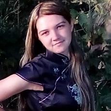 Фотография девушки Мария, 21 год из г. Пугачев
