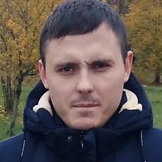 Фотография мужчины Den, 27 лет из г. Минск
