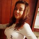 Галинка, 23 из г. Омск.