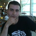 Борис, 33 из г. Волгоград.