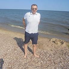 Фотография мужчины Игорёк, 29 лет из г. Гомель