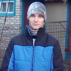 Фотография мужчины Сергей, 26 лет из г. Лебедин