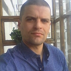 Фотография мужчины Викторианин, 34 года из г. Днепропетровск