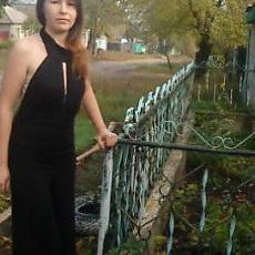 Фотография девушки Лиля, 24 года из г. Макеевка