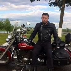 Фотография мужчины Димка, 27 лет из г. Москва