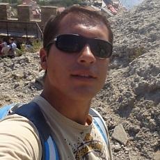 Фотография мужчины Dmitrii, 26 лет из г. Орша
