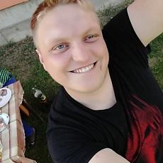Фотография мужчины Вадик, 23 года из г. Сморгонь