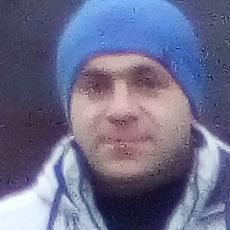 Фотография мужчины Сергей, 28 лет из г. Карловка