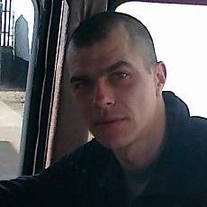 Фотография мужчины Imperator, 30 лет из г. Запорожье