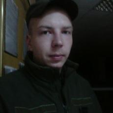 Фотография мужчины Макс, 24 года из г. Днепр