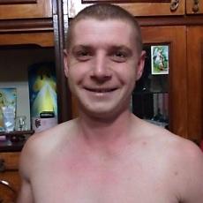 Фотография мужчины Руслан, 27 лет из г. Хмельницкий