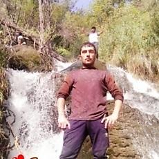 Фотография мужчины Баха, 27 лет из г. Москва