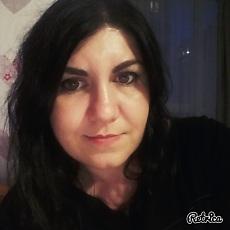 Фотография девушки Наташа, 31 год из г. Ивано-Франковск