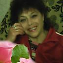 Светик, 58 лет