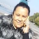 Люси, 46 лет