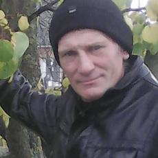 Фотография мужчины Тоха, 53 года из г. Дубровица