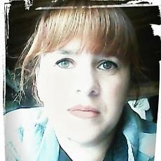 Фотография девушки Луиза, 37 лет из г. Севастополь