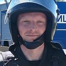 Фотография мужчины Aleksandr, 28 лет из г. Бобруйск