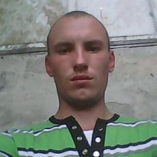Фотография мужчины Ярик, 25 лет из г. Киев