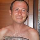 Вася, 39 лет