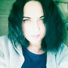 Фотография девушки Алинка, 29 лет из г. Хмельницкий