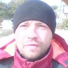 Фотография мужчины Паша, 32 года из г. Ставрополь