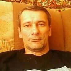 Фотография мужчины Адыгея, 39 лет из г. Краснодар