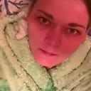 Настя, 32 года