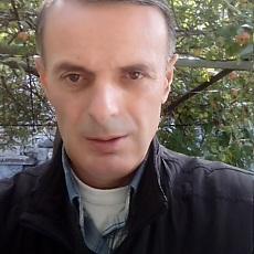 Фотография мужчины Giorgi, 50 лет из г. Тбилиси