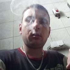Фотография мужчины Илья, 27 лет из г. Мозырь