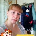 Ксения, 28 лет