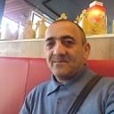 Араик, 55 лет