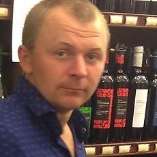 Фотография мужчины Юрьевич, 27 лет из г. Речица