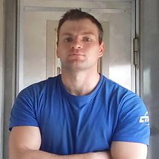 Фотография мужчины Тимоха, 32 года из г. Омск