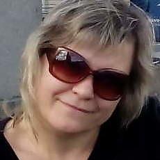 Фотография девушки Незабудка, 46 лет из г. Жлобин