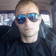 Фотография мужчины Blackgamer, 26 лет из г. Мукачево