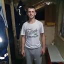 Николай, 27 лет