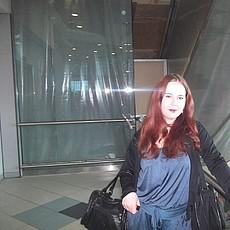 Фотография девушки Марьянна, 32 года из г. Чита
