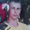 Artem, 31 год