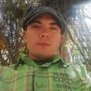 Артём, 35 лет