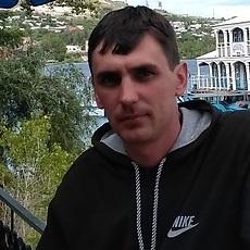 Фотография мужчины Sasha, 31 год из г. Вольск