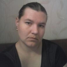 Фотография девушки Татьяна, 28 лет из г. Челябинск