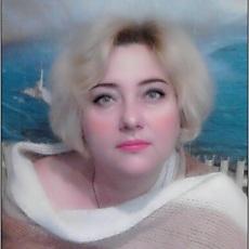 Фотография девушки Nezabydka, 45 лет из г. Запорожье