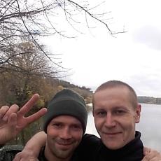 Фотография мужчины Oleg, 28 лет из г. Донецк