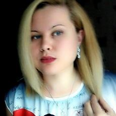 Фотография девушки Вредина, 27 лет из г. Барановичи