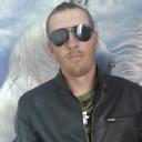 Александар, 27 лет