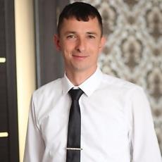 Фотография мужчины Васьок, 30 лет из г. Виноградов