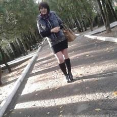 Фотография девушки Anutka, 33 года из г. Херсон