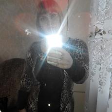 Фотография девушки Арина, 31 год из г. Черкассы